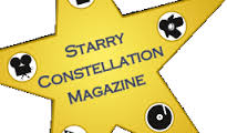 Starry Mag
