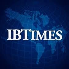 IBTimes.jpeg