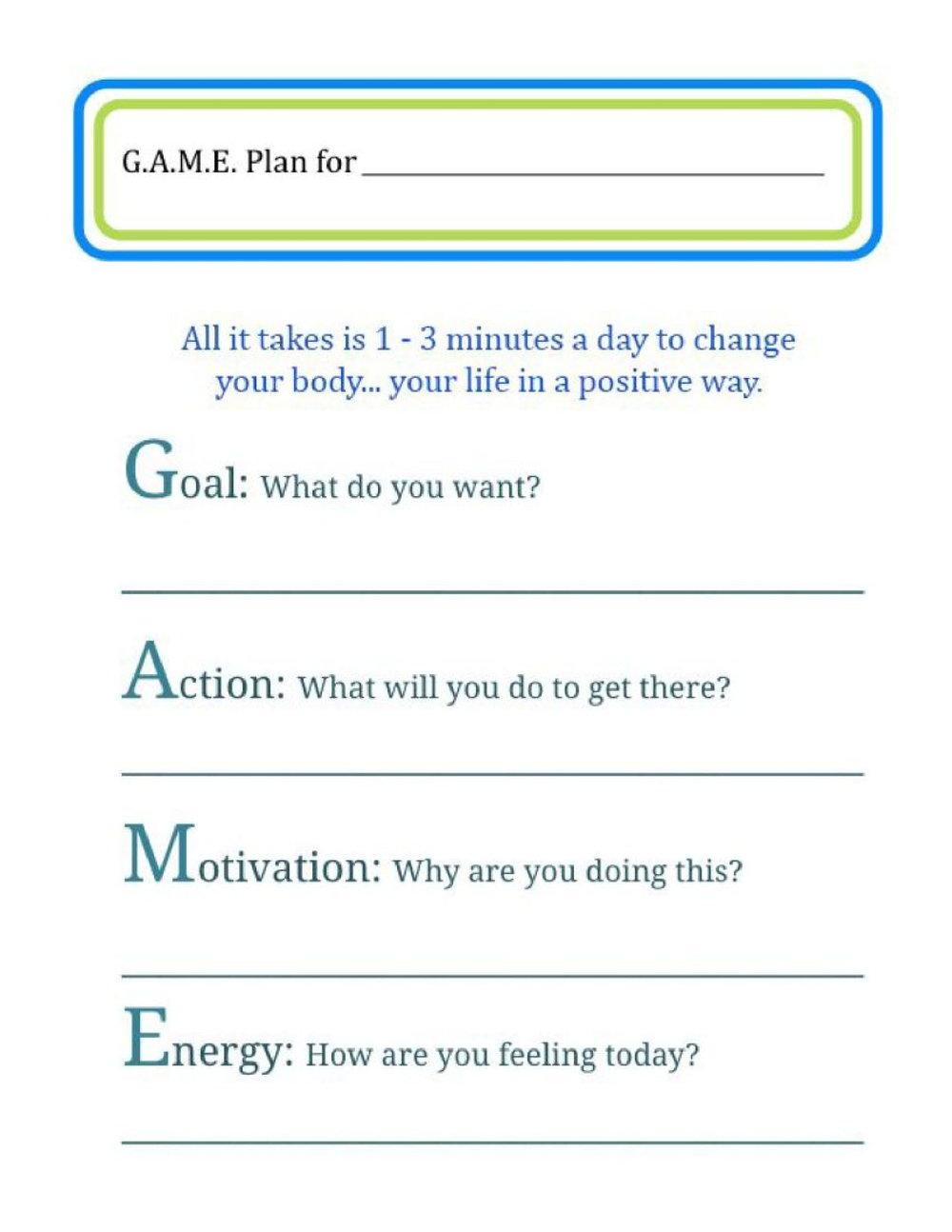 Copy of Game Plan Workbook (1)-1.jpg