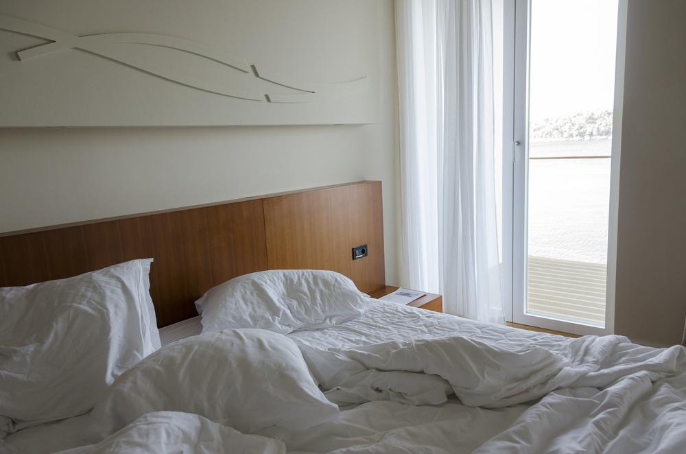 Bed_8.jpg