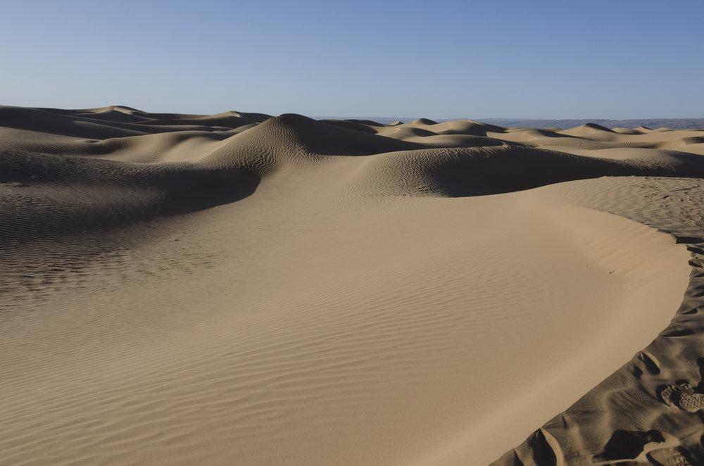 Moroccan Desert_4.jpg