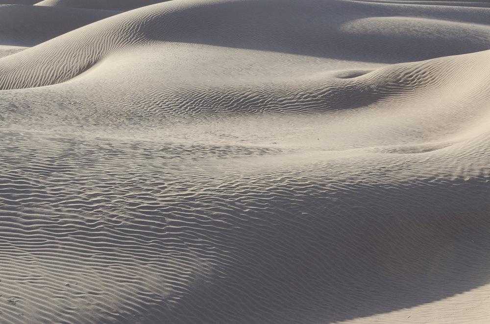 Moroccan Desert_5.jpg