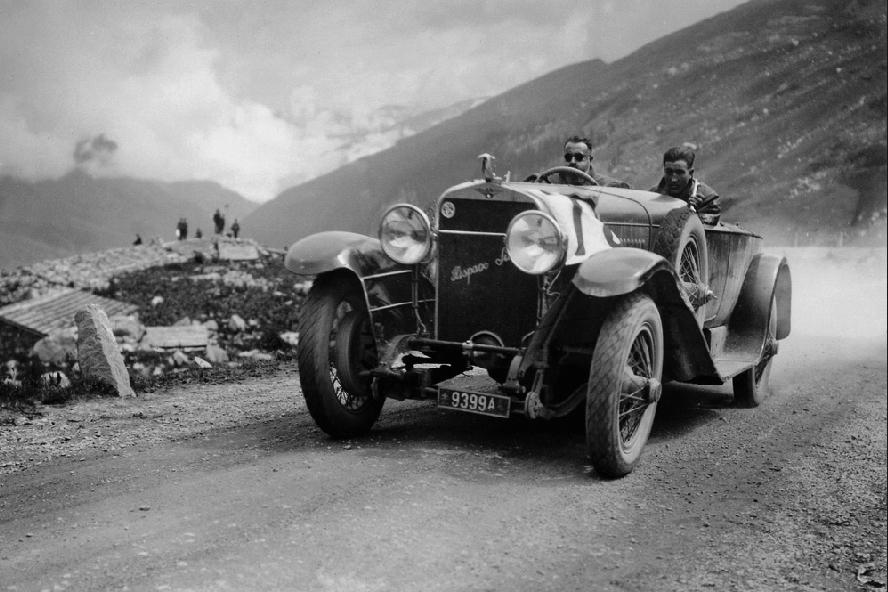 811 Klausenpassrennen.1934.jpg