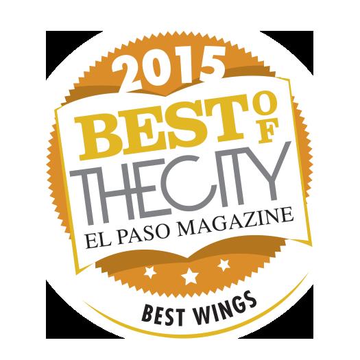 best_wings_logo.jpg