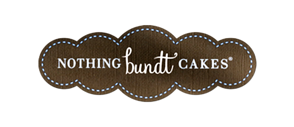 NothingBundtCakesLogo.png