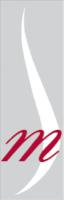 mjones_logo-01.png