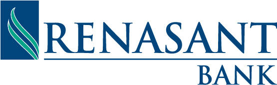 RNST logo-blue on white.jpg