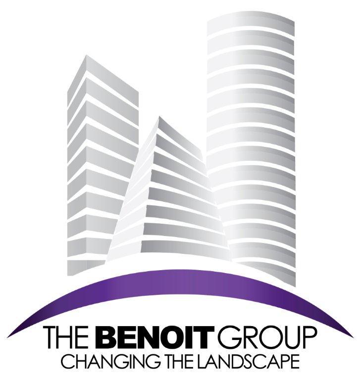 TBG Logos.jpg