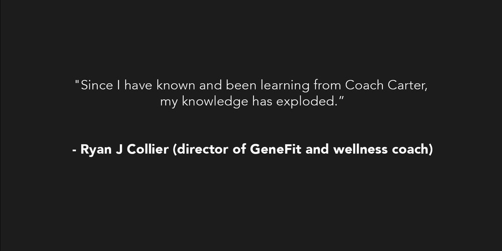 Client Testimonials and Praise | Body Composition Specialist | Coach Jake Carter, UK