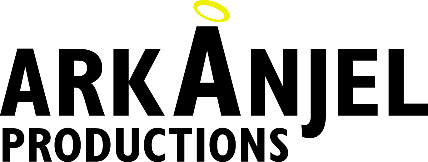 Arkanjel Productions