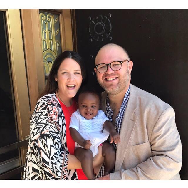 adoption day.jpg