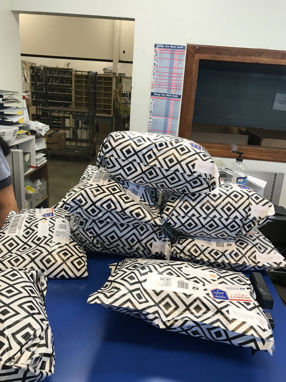 shirts shipping.JPG