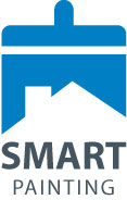 Smart Painting - Sunnyvale, Bay Area