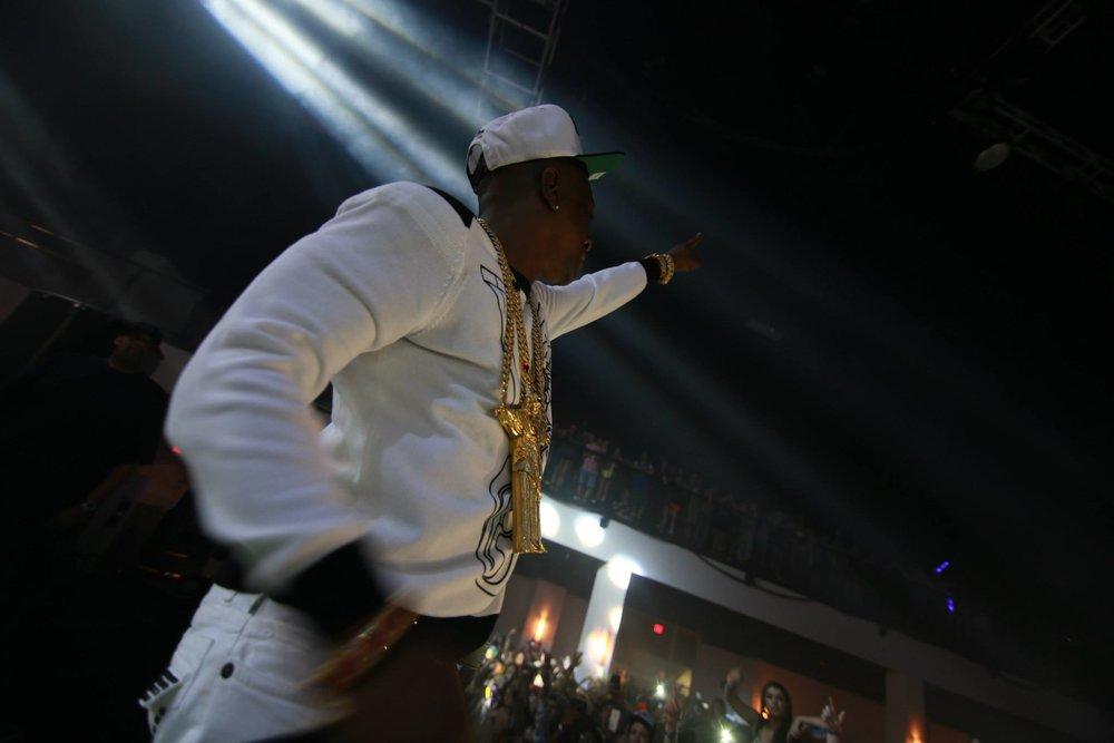 music_rap.jpg