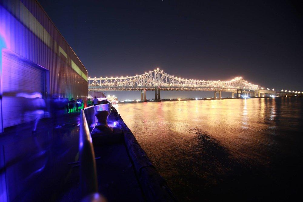 things_bridge.jpg