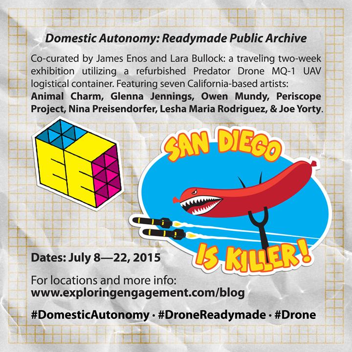 Domestic-Autonomy-promo.jpg