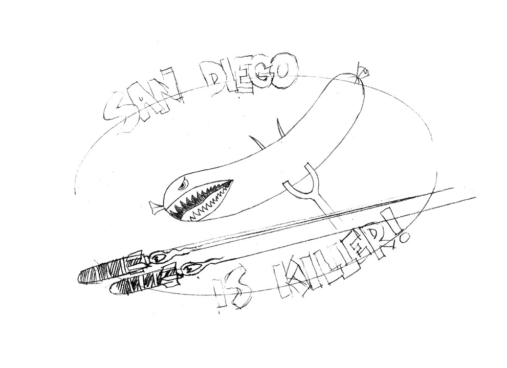 SD-is-Killer-sketch.jpg