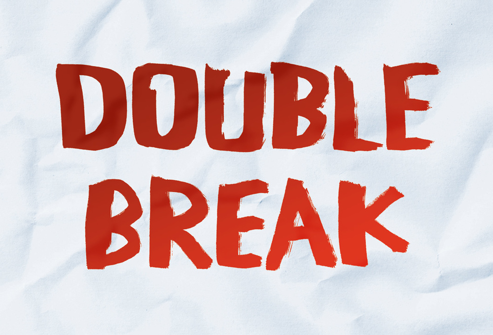 double-break-postcard.jpg