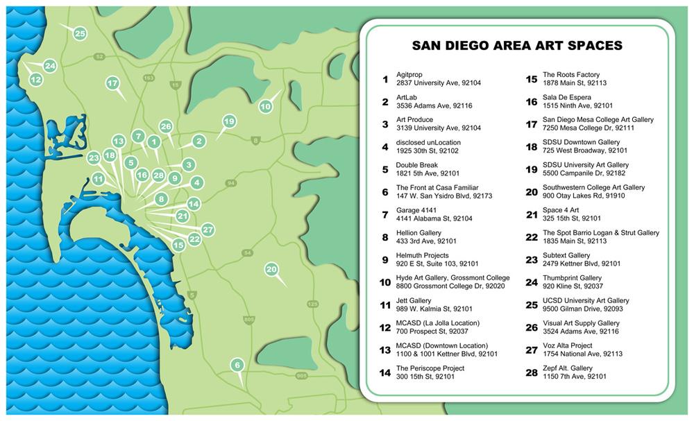 think-tank-map.jpg