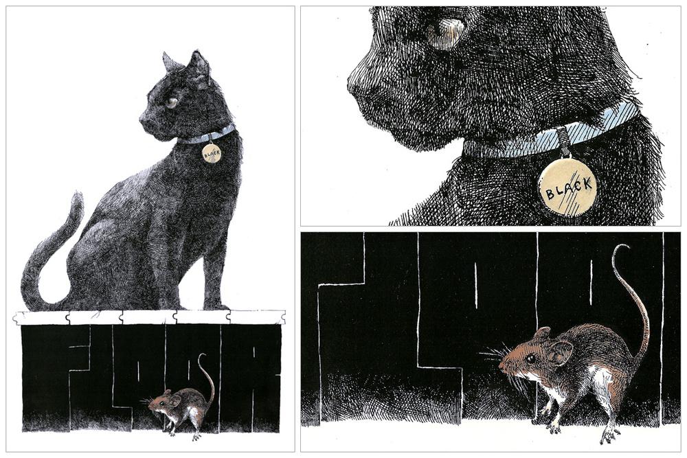 black-floor-poster.jpg