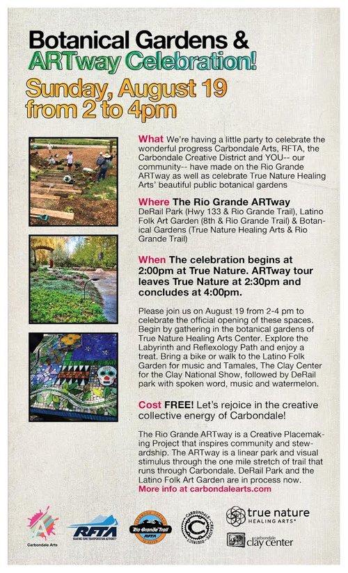 News — Carbondale Creative District