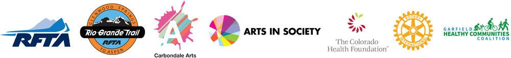 art sponsors-01.jpg