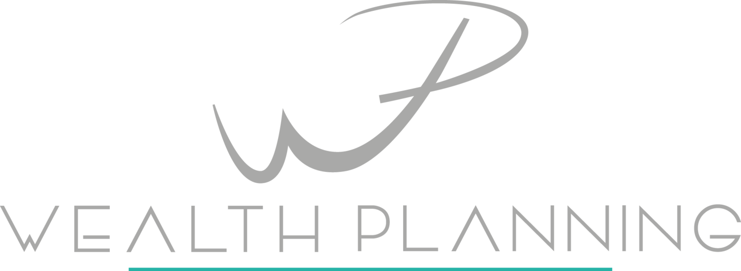 Wealth Planning South Africa