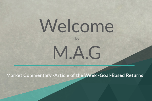 Copy-of-Welcome-to-M.A.G (1).png