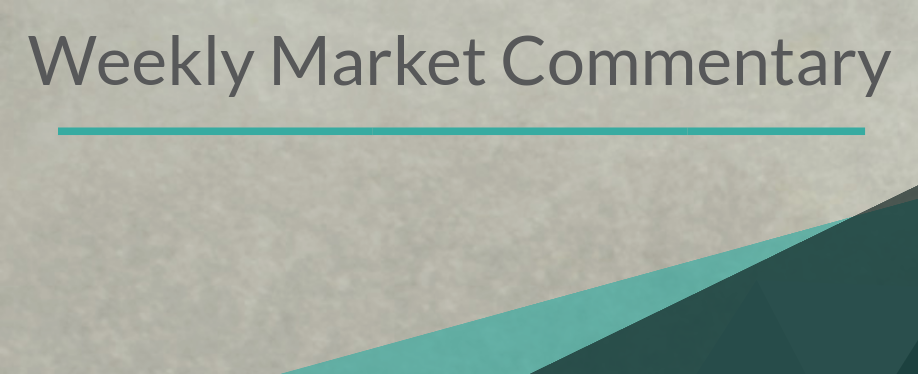 Market-Comm-heading-Email.png