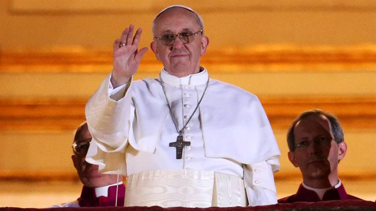 1000509261001_2224235655001_Pope-Francis-Journey-to-the-Papacy-HD-768x432-16x9.jpg