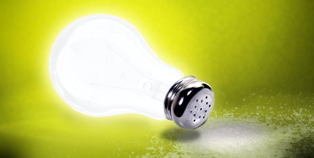 SaltLight2.jpg