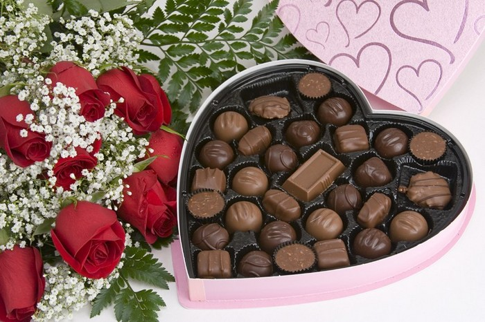 box-of-chocolates-and-flowers.jpg