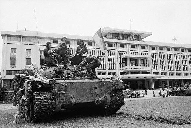 April 30, 1975