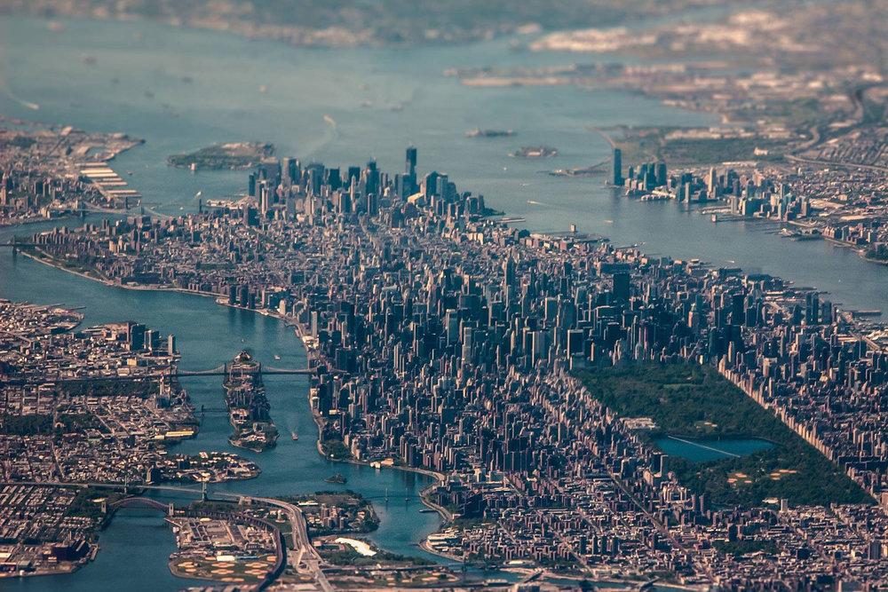 nyc_skyline_1_full.jpg