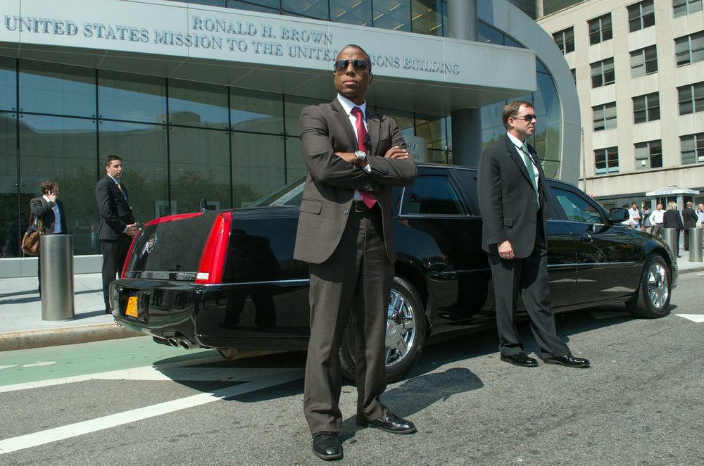 limo at UN.jpg