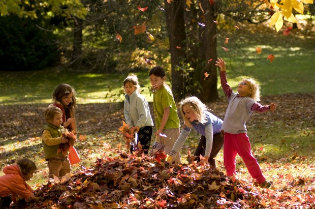 Kids-in-fall-leaves-620x411.jpg