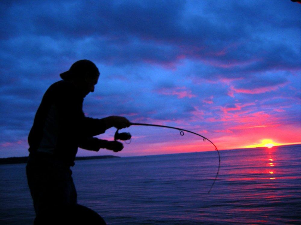 joel-sunset.jpg
