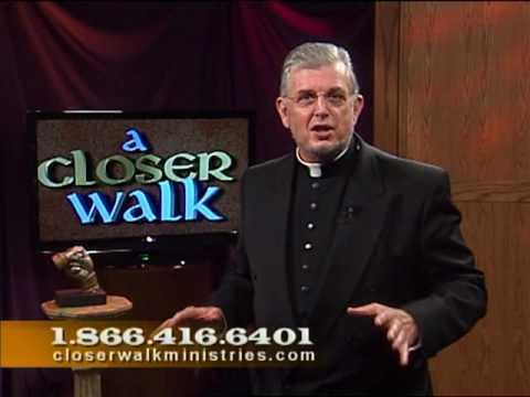 Radio-catholic.jpg