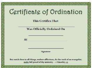 xCertificateOfOrdination.jpg.pagespeed.ic.L4vD3HRAFt.jpg