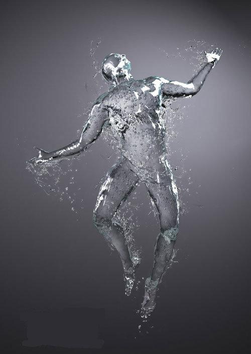 water boy 3.jpg