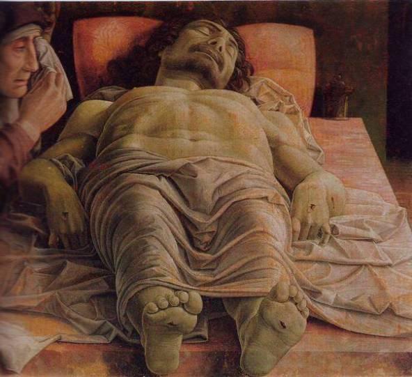Mantegna_Dead_Christ.JPG