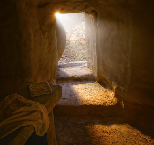 jesus-christ-empty-tomb-goshen-utah-1574218-print.jpg