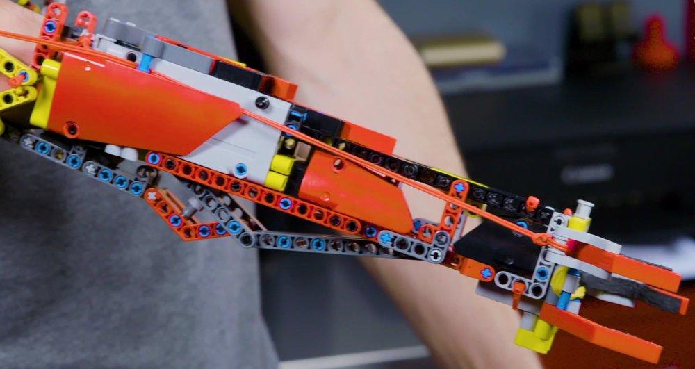 LEGO ARM.jpg