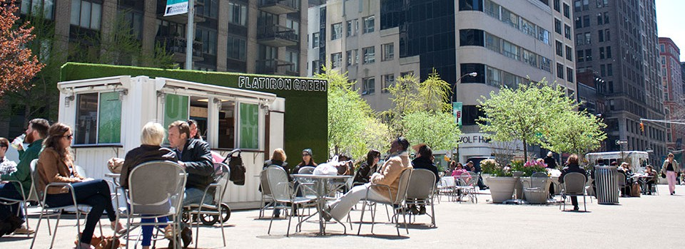 Flatiron-green-4-960x350.jpg