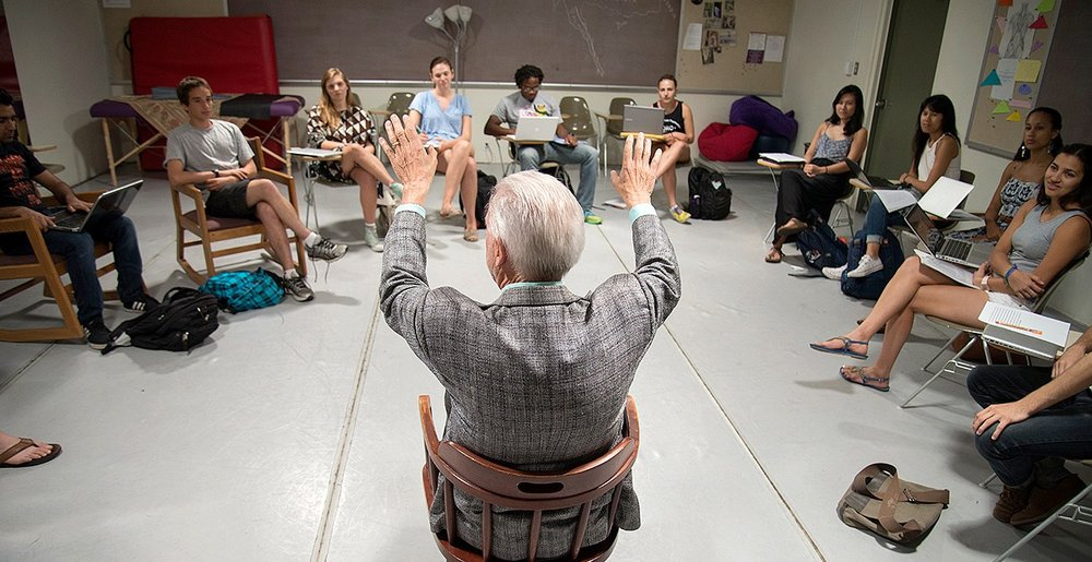 anthony-shay-classroom.jpg