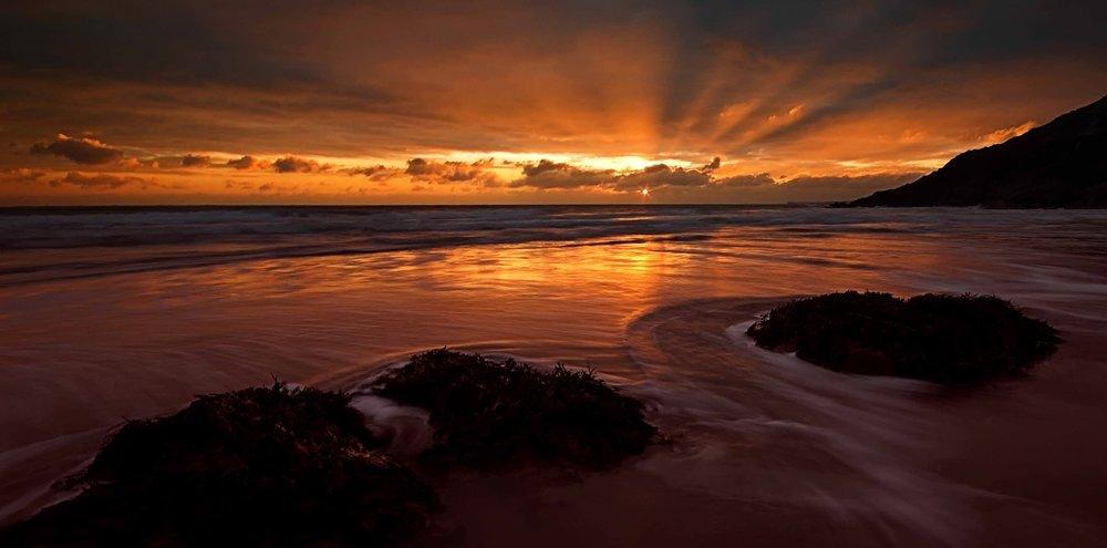 ocean-sunset-wallpaper-1920x1200.jpg