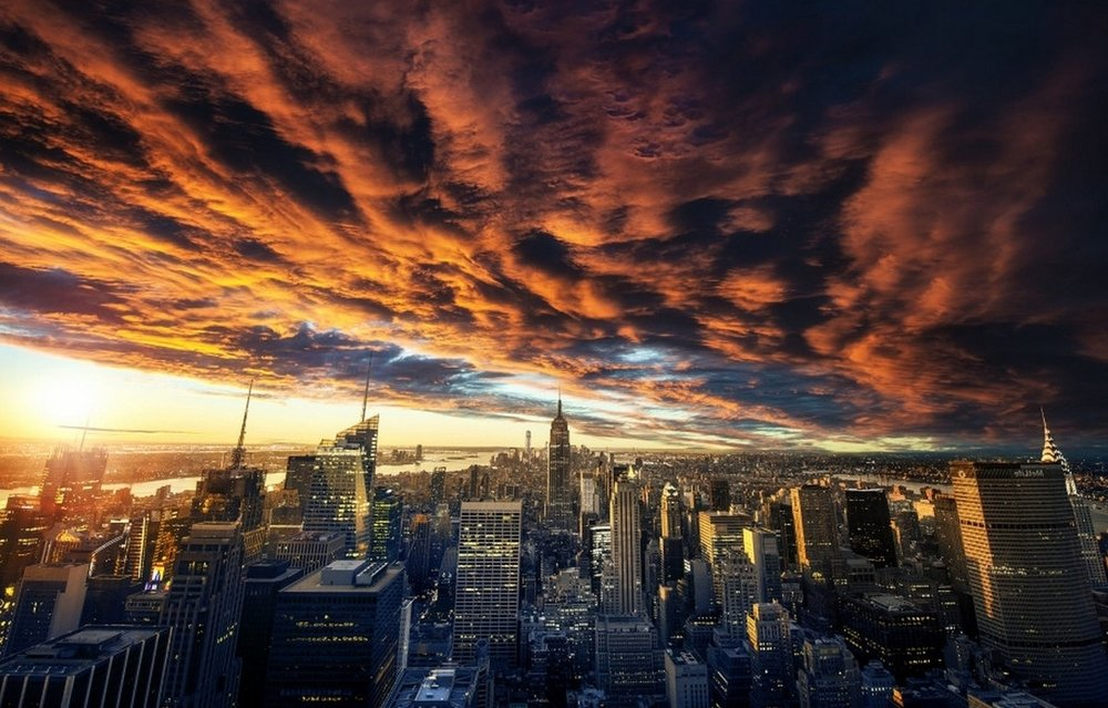 277613-nature-landscape-clouds-sunset-New_York_City-cityscape-skyscraper-architecture-urban-sky-building.jpg