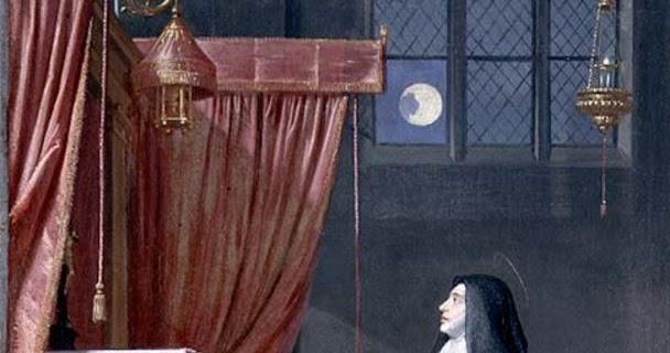 The-Vision-of-St_-Juliana-(1191-1258)-of-Mont-Cornillon.jpg