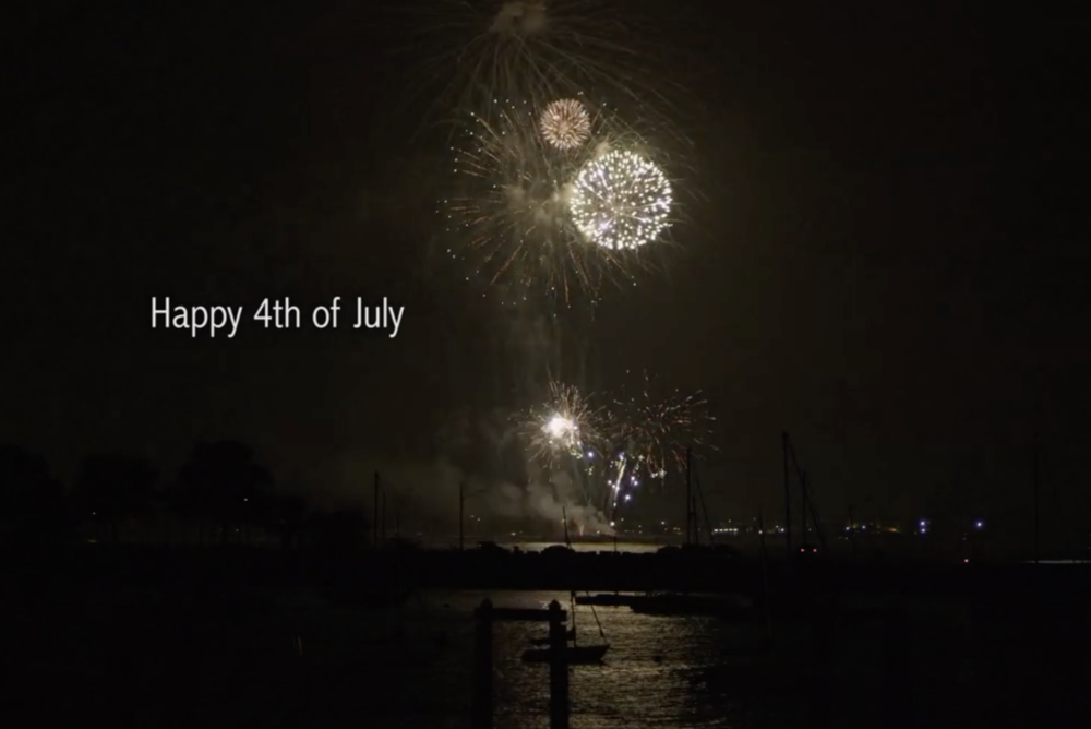 COMPANION PICTURES 4th of July.png