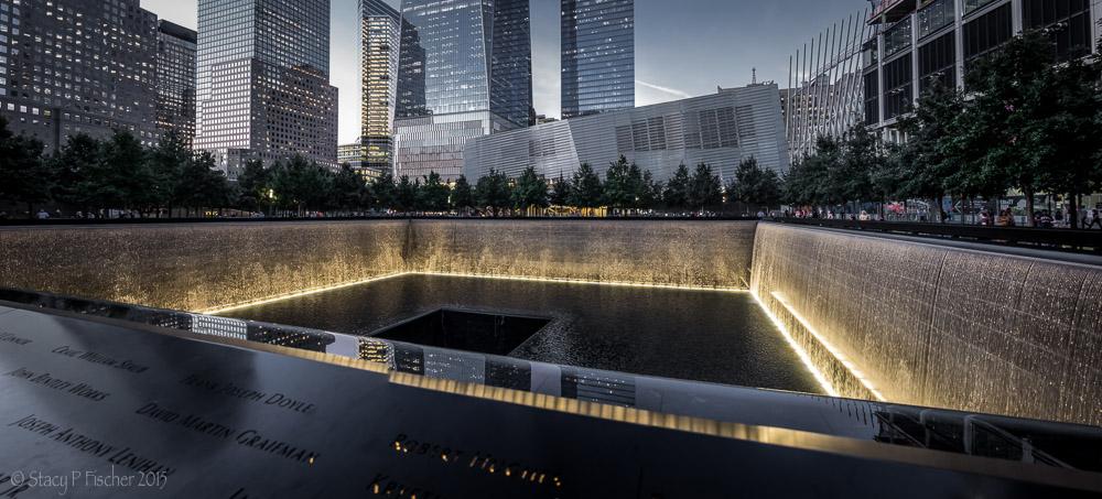 911-memorial-night-pano.jpg